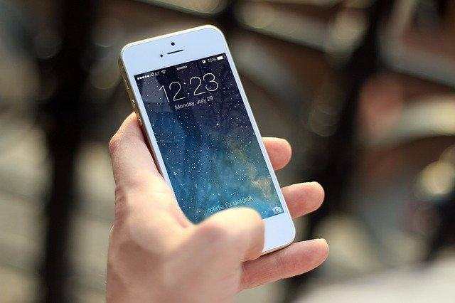 郭明錤:苹果将在2020年春季发布新款iPad和iPhone SE2