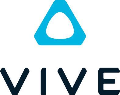 HTC Vive面向全球推出系列虚拟现实软件及解决方案服务