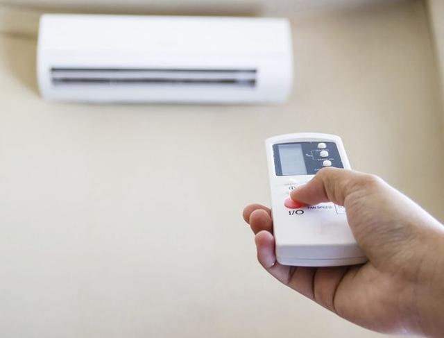 市面3大类主流空调怎么选?第3种最轻便省电