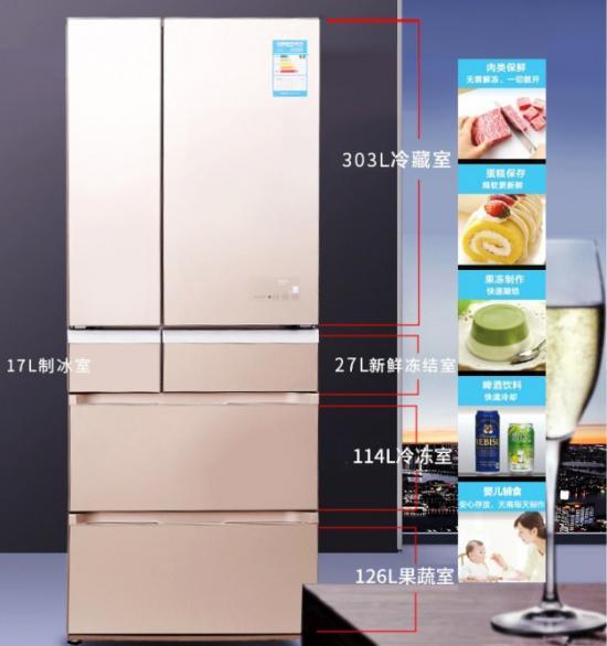 冰箱用了10年还不换?别再拿冰箱当储物柜了