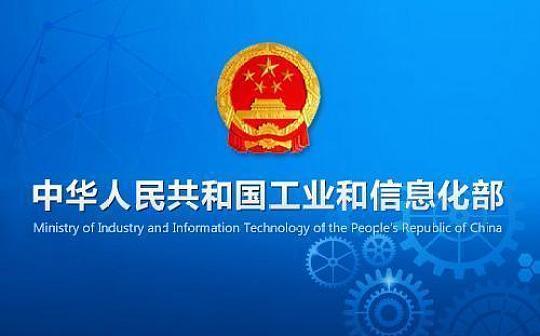 http://www.reviewcode.cn/bianchengyuyan/159773.html