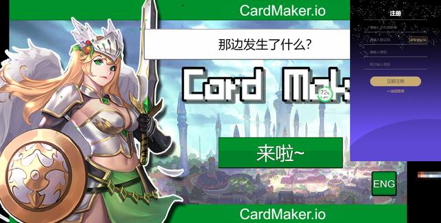 http://www.reviewcode.cn/yunweiguanli/166019.html