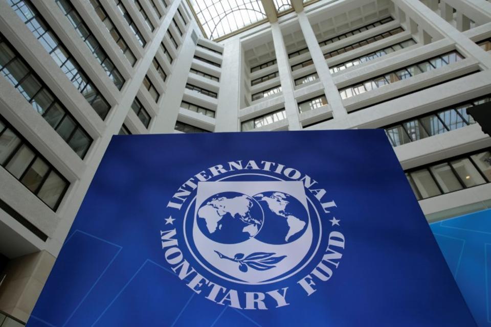 国际货币基金组织发布加密货币科普视频