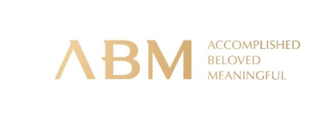 ABM单创一站式帮助经销商快速拓客 助力创业者实现人生价值